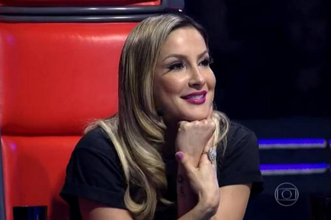 claudia-leitte-tecnica-do-the-voice-brasil-original.jpeg