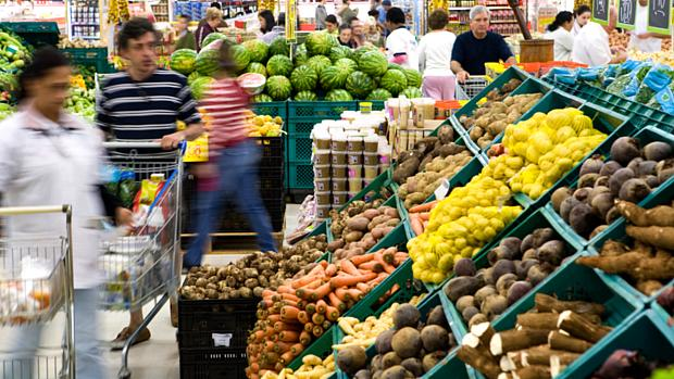 compras-consumo-supermercado-original.jpeg