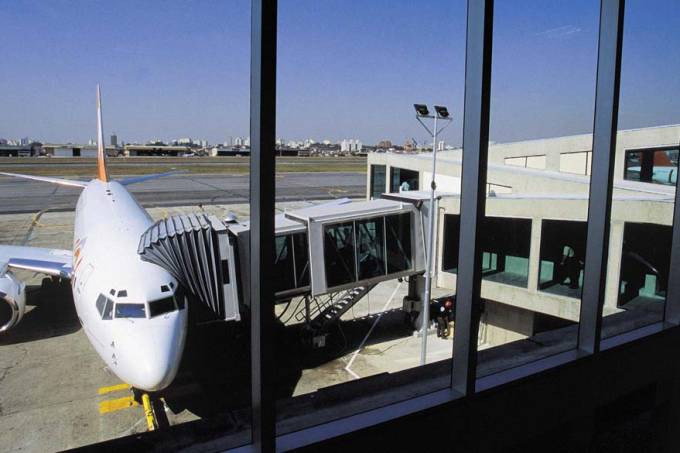 congonhas-aeroporto-infraero-original.jpeg