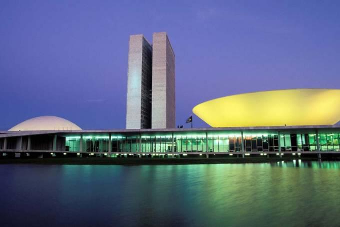 congresso-nacional-brasilia-20060713-original.jpeg