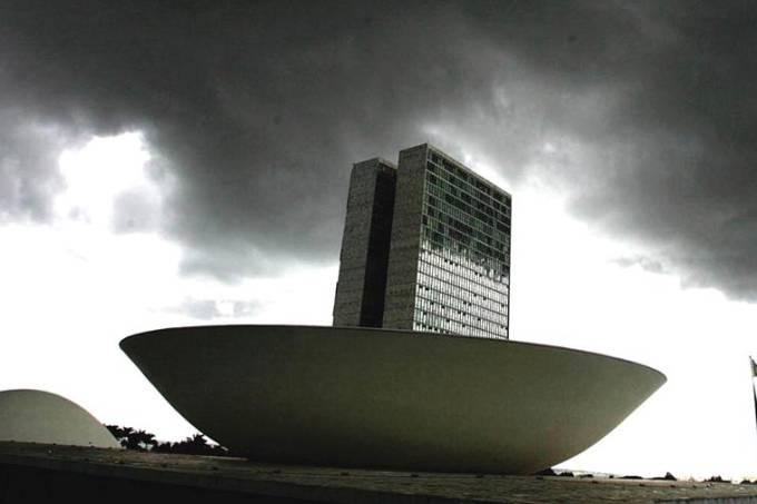 congresso-nacional-predio-nuvens-carregadas-chuvas-ventos-original.jpeg
