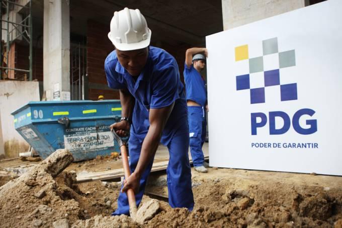 construtora-pdg-rio-de-janeiro-2012-original.jpeg