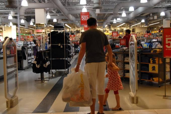 consumo-brasileiros-eua-20090702-35-original.jpeg