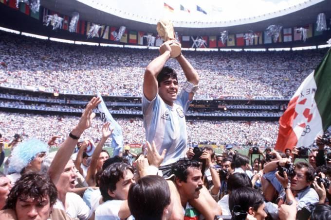 copa-1986-original.jpeg