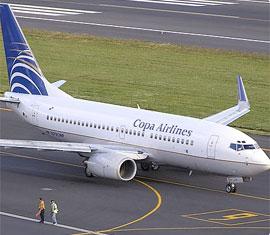 copa_airlines.jpg