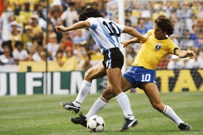 copa-do-mundo-de-1982-28-original.jpeg