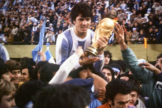 copa-mundo-argentina-daniel-passarella-19780625-74-original.jpeg