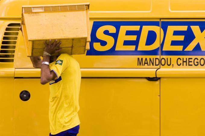 correios-sedex-sao-paulo-20080701-original.jpeg