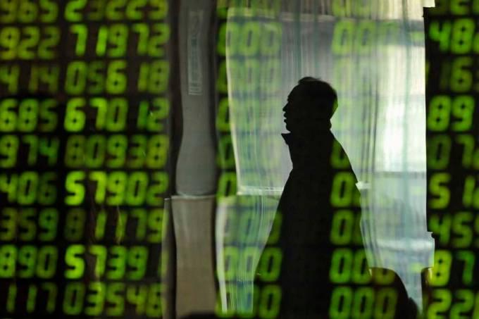 corretora-valores-china-20110222-original.jpeg