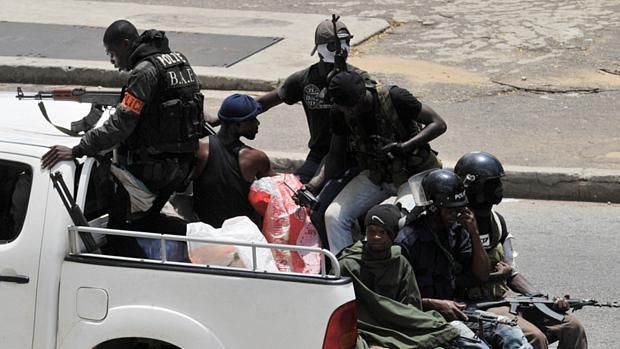 costa-marfim-toque-recolher201103331-original.jpeg