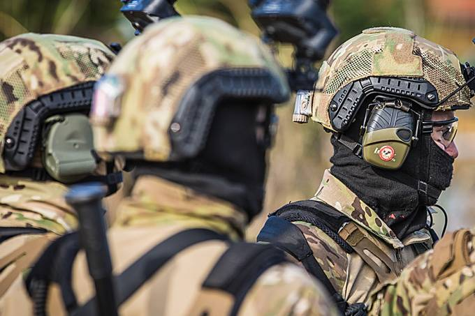 cot-policia-federal-treinamento-146-original.jpeg