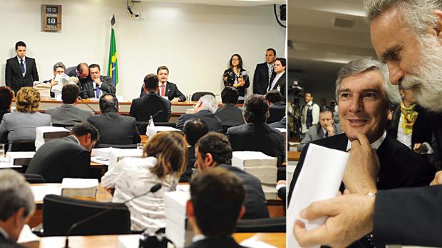cpi-cachoeira-relatorio-final721-original.jpeg