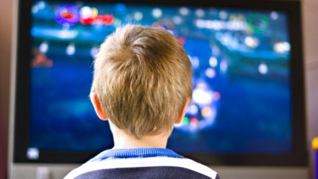 crianca-televisao-20121008-original.jpeg