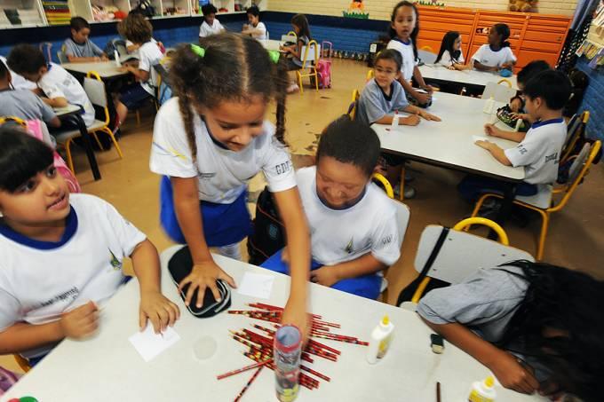 criancas-educaca0-2013-02-original.jpeg