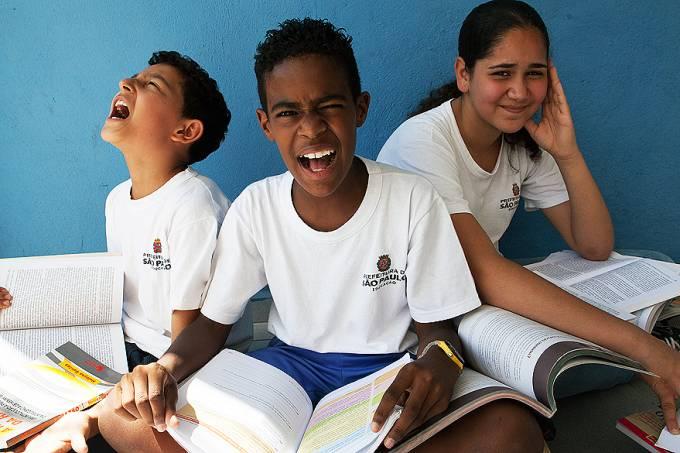 criancas-educaca0-2013-05-original.jpeg