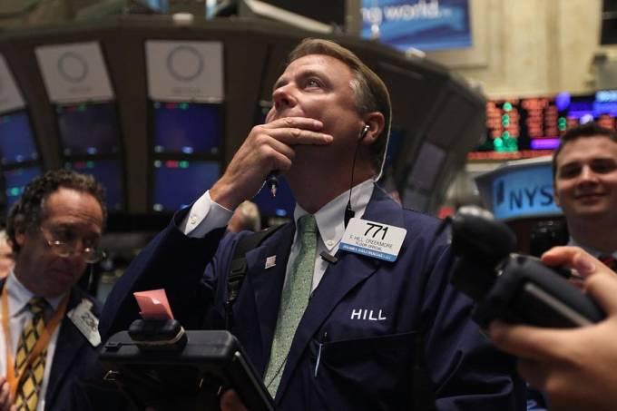 crise-economia-bolsa-valores-nyse-nova-york-20110811-original.jpeg