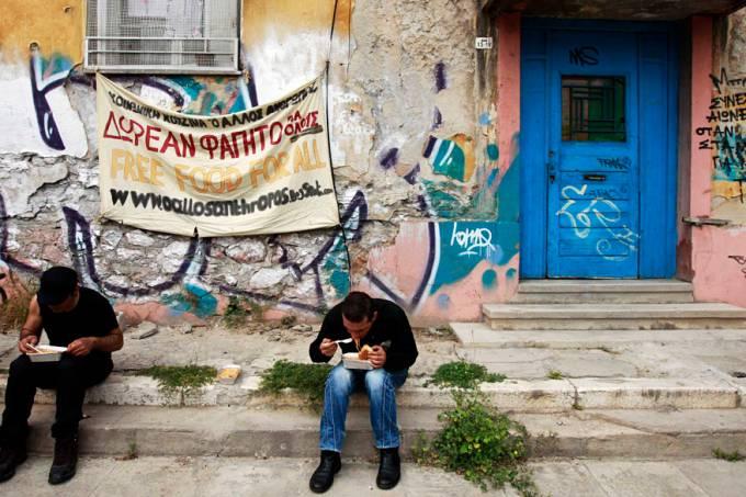 crise-financeira-grecia-20120427-02-original.jpeg
