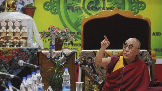 dalai-lama-evento-original.jpeg