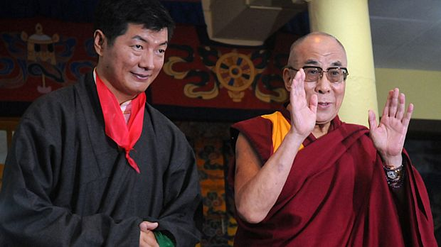 dalai-lama-premie-tibete-20110808-original.jpeg