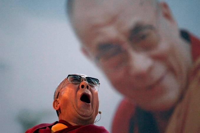 dalai-lama-sao-paulo-20110930-original.jpeg