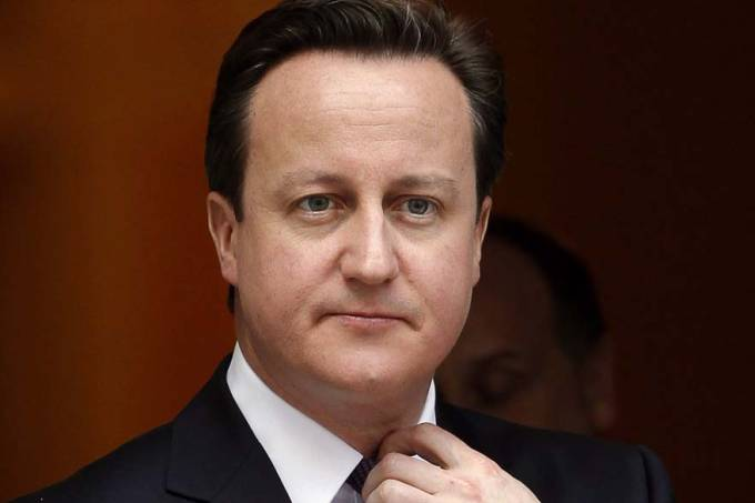 david-cameron-primeiro-ministro-inglaterra-20120312-70-original.jpeg
