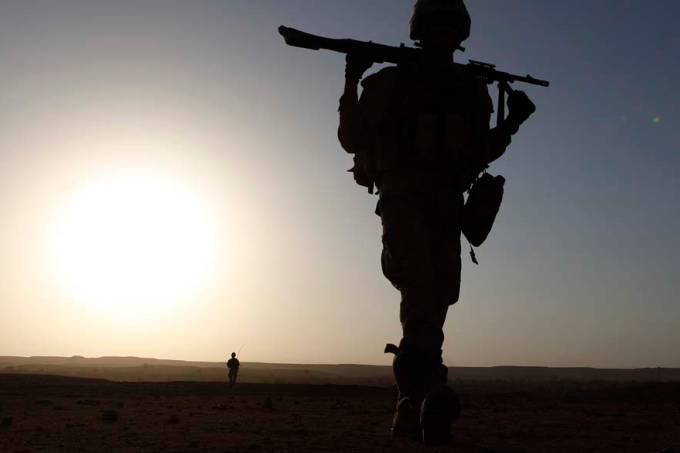 deh-zore-soldado-afeganistao-20101104-original.jpeg