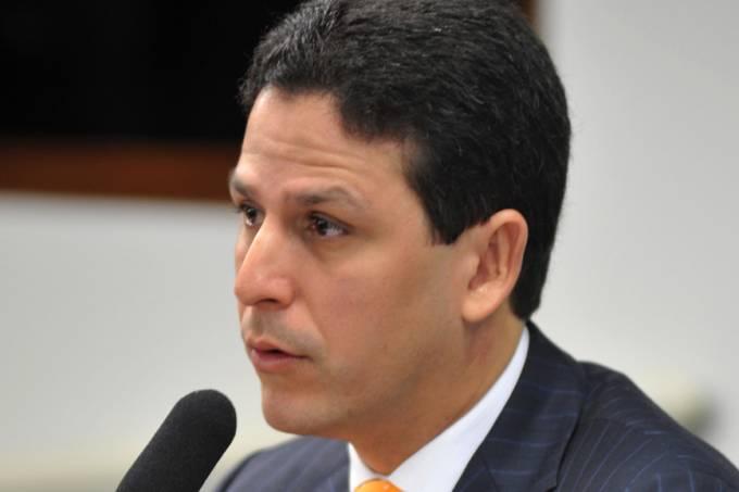 deputado-federal-bruno-araujo-01-20111209-original.jpeg