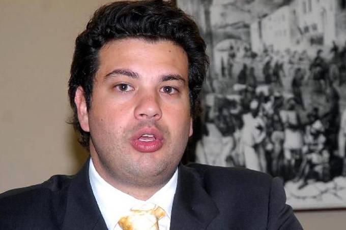 deputado-leonardo-picciani-20121213-0170-original.jpeg