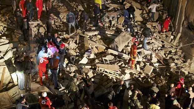 desabamento-libano-20120115-original.jpeg
