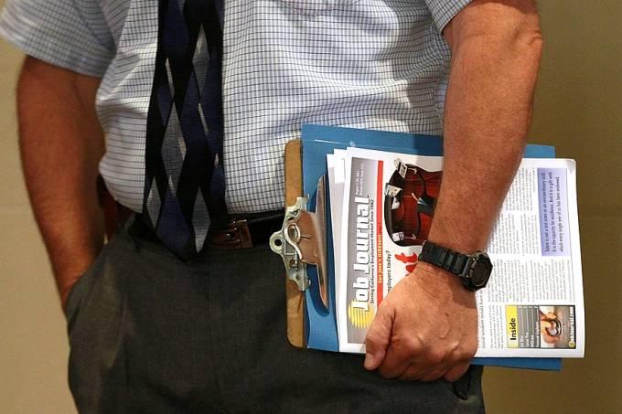 desemprego-nos-eua-agosto-de-2011-original.jpeg
