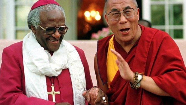 desmond-tutu-dalai-lama-20111004-original.jpeg