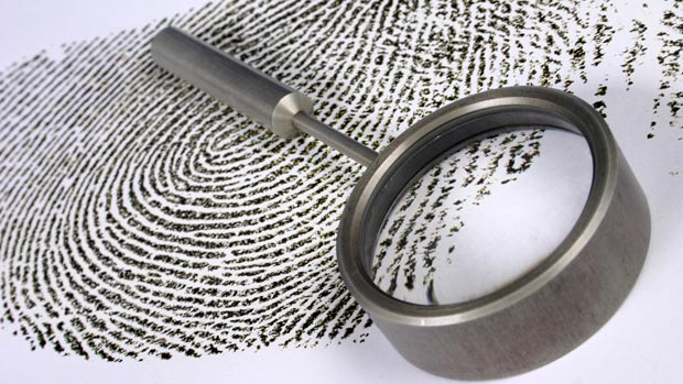 detetive-particular-investigacao-lupa-20121130-12-original.jpeg