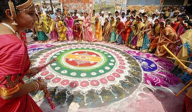dia-festival-indiano-afp-interna-original.jpeg