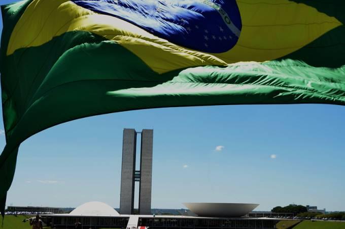 dia-nacional-da-bandeira-20131119-01-original.jpeg