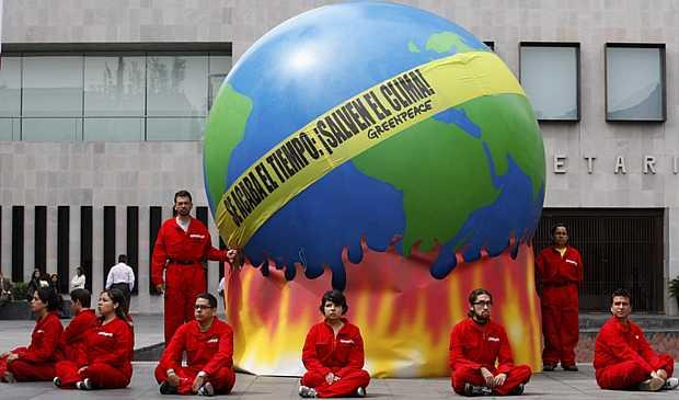 dia-protesto-greenpeace-mexico-reuters-interna-original.jpeg