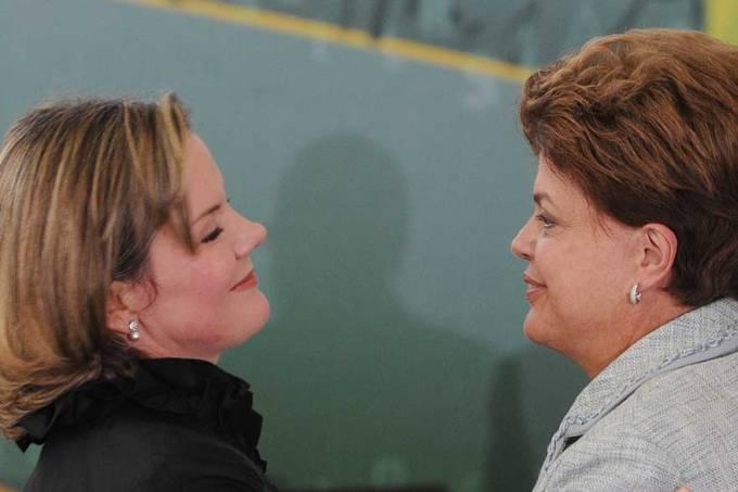 dilma-rousseff-gleisi-hoffman-brasilia-20110608-15-original.jpeg