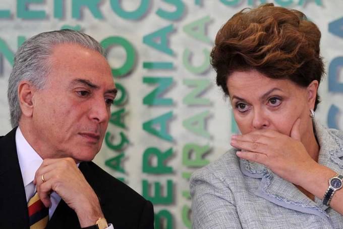 dilma-rousseff-michel-temer-brasilia-20110608-02-original.jpeg