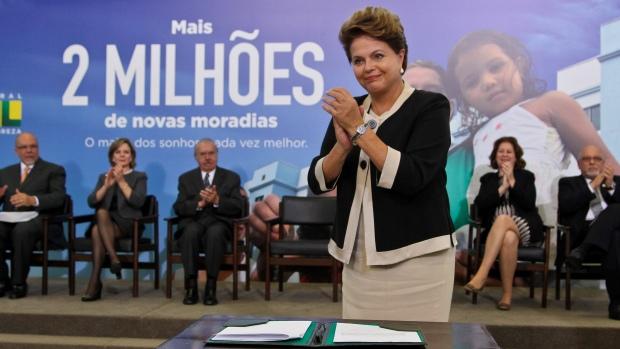 dilma-rousseff-minha-casa-minha-vida-brasilia-20110616-original.jpeg