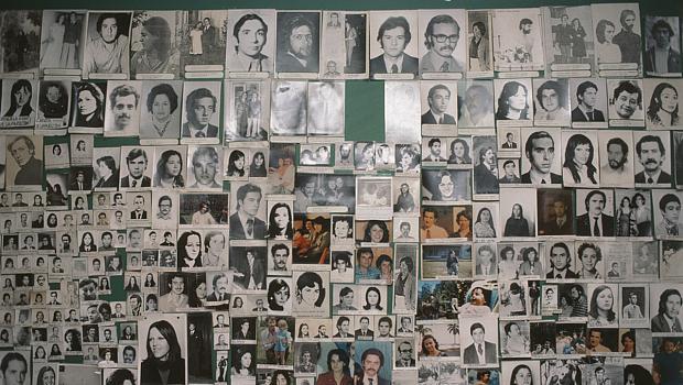 ditadura-argentina-20111006-original.jpeg