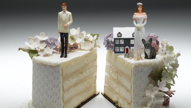divorcio-original.jpeg