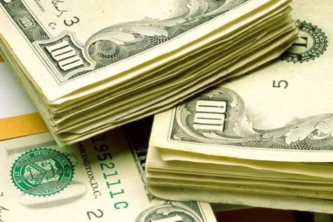 dolar-20120223-04-original.jpeg