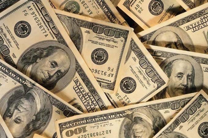 dolar-20120223-05-original.jpeg