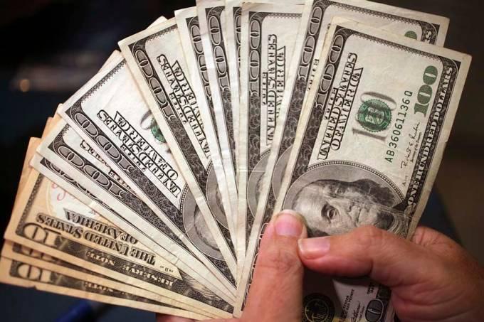 dolar-cedulas-estados-unidos-20091030-01-original.jpeg