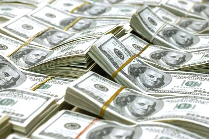 dolar-moeda-cambio-01-original.jpeg