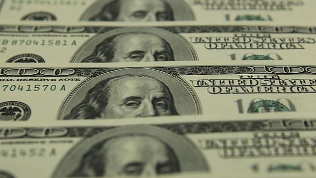 dolar-still-20111512-original.jpeg