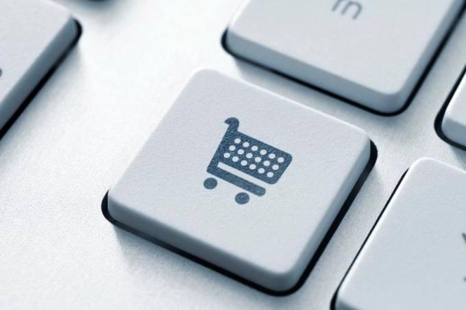Hackers – E-commerce – Senhas