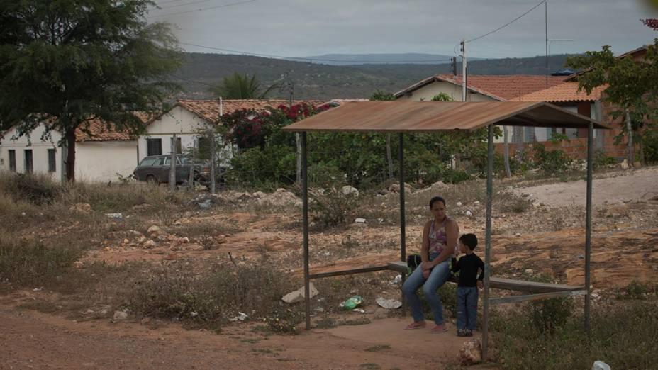 Expedição VEJA percorre a Chapada Diamantina, na região central da Bahia