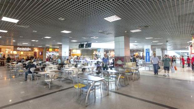 economia-aeroporto-salvador-praca-alimentacao-20140428-01-original.jpeg