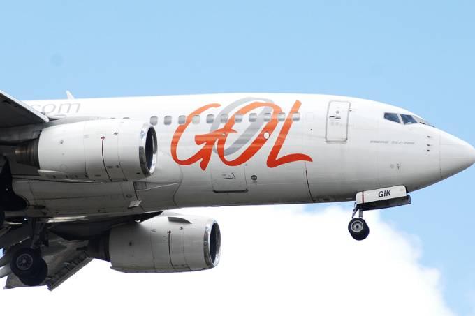 economia-aviacao-aeroporto-congonhas-sao-paulo-20130227-32-original.jpeg