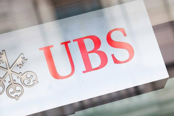 economia-banco-ubs-zurique-suica-20130701-01-original.jpeg